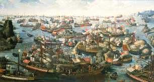 The Works of Miguel de Cervantes Saavedra
