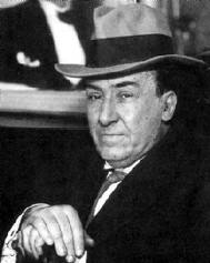 Classics Spanish Books - Antonio Machado