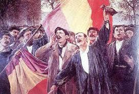 Classics Spanish Books - Second Spanish Republic