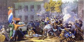 th century spanish historical context classics spanish books french revolution